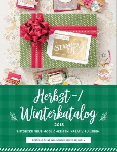 08.01.18_SHAREABLE1_HOLIDAY_CATALOG_DE (1)